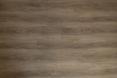 ПВХ плитка ALTA-STEP SPC8801 Дуб серый
