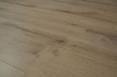 ПВХ плитка ALTA-STEP SPC8802 Дуб бежевый