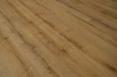 ПВХ плитка ALTA-STEP SPC8804 Дуб желтый