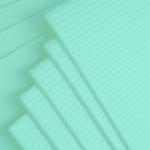 Подложка StartFloor XPS  3,0 мм