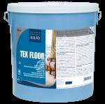 Kiilto Клей Tex floor 18 кг.