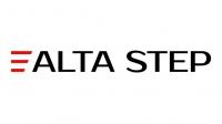 ALTA-STEP