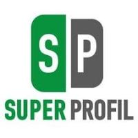 Super Profil