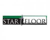 StartFloor