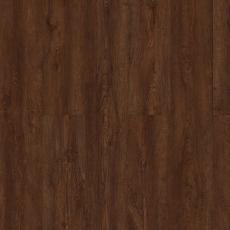 ПВХ-плитка Grabo PlankIT Baratheon