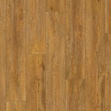 ПВХ-плитка Grabo PlankIT Malister