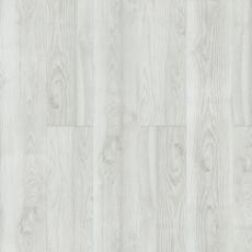 ПВХ-плитка Grabo PlankIT Walder