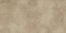 ПВХ-плитка Grabo PlankIT Brienne