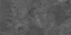 ПВХ-плитка Grabo PlankIT Luwin