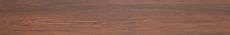 ПВХ-плитка NOX 1708