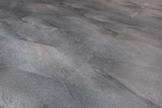 ПВХ-плитка Vinilam Бохум 2230-2_4мм