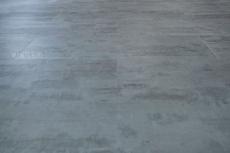ПВХ-плитка Vinilam Ганновер 2240-5_4мм