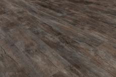 ПВХ-плитка Vinilam Дуб Потсдам 6161-3_4мм
