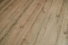 ПВХ плитка ALTA-STEP SPC8803 Дуб классический