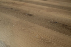 ПВХ плитка ALTA-STEP SPC8805 Дуб рустикальный