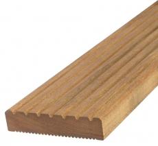 Террасная доска Real Deck Банкирай 25x145х3000