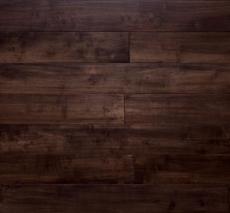 Паркетная доска Brand Wood, Гевея BROWN CLASSIC