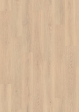 Ламинат Egger Pro Classic V0Дуб Бруклин белый EPL095