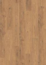 Ламинат Egger Pro Classic V0 Дуб Грейсон натуральный EPL096