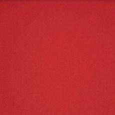 Выставочный ковролин 0400