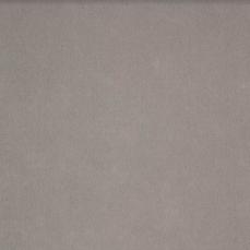 Выставочный ковролин 0730