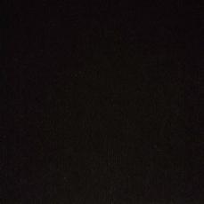 Выставочный ковролин 0980