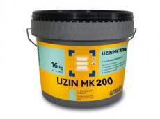 Клей UZIN MK 200, 1-компонентный STP-клей (16 кг)
