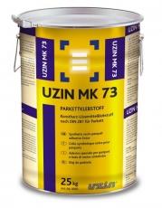 Клей UZIN MK 73, на основе синтетической смолы (25 кг)