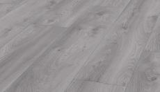Ламинат MY FLOOR, RESIDENCE Дуб Макро светло-серый ML1019