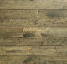Паркетная доска Brand Wood, Гевея OLIVE CLASSIC