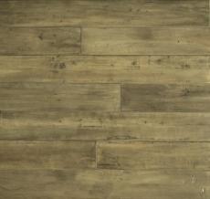 Паркетная доска Brand Wood, Гевея OLIVE ETERNITY