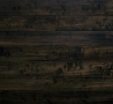 Паркетная доска Brand Wood, Гевея PISTACHIO CLASSIC
