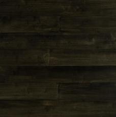 Паркетная доска Brand Wood, Гевея PISTACHIO ETERNITY