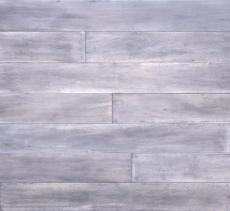 Паркетная доска Brand Wood, Гевея SILVER CLASSIC