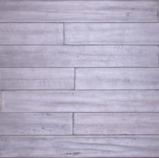 Паркетная доска Brand Wood, Гевея SILVER ETERNITY