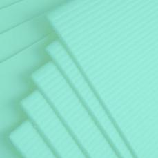 Подложка StartFloor XPS  5,0 мм