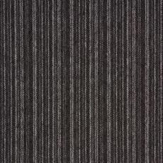 Ковровая плитка Betap Vienna 7782