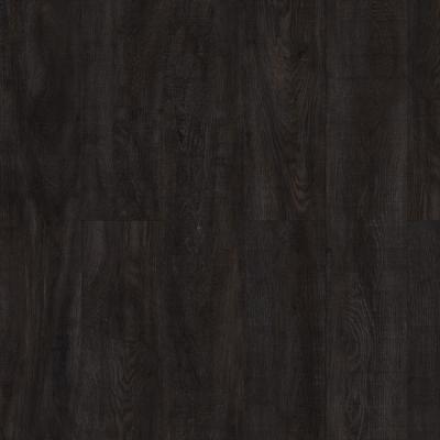 ПВХ-плитка Grabo PlankIT Greyjoy