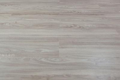 ПВХ-плитка Vinilam Дуб Килль 8130-6_4мм