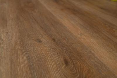 ПВХ плитка ALTA-STEP SPC8807 Дуб коричневый