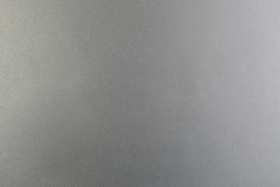 Плинтус цветной МДФ Profi, СП 16100
